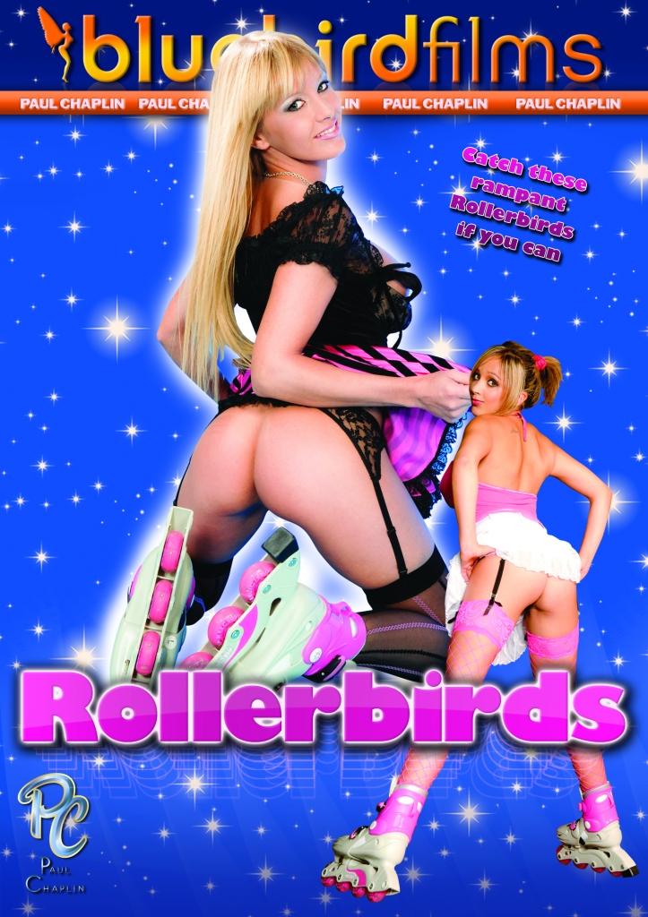 Rollerbirds Vol2
