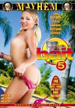 Bait 5