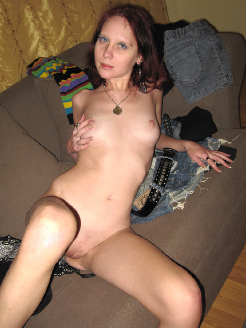 Photosets from Helena (amateur)