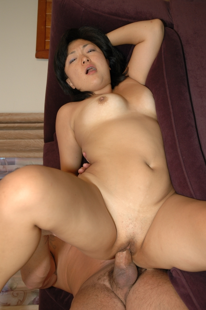 Lil Tokyo Is A Little Asian Girl With A Cum Addiction
