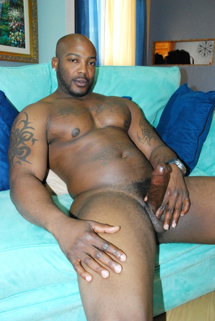 Photosets from Nat Turner