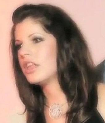Isabella Leay
