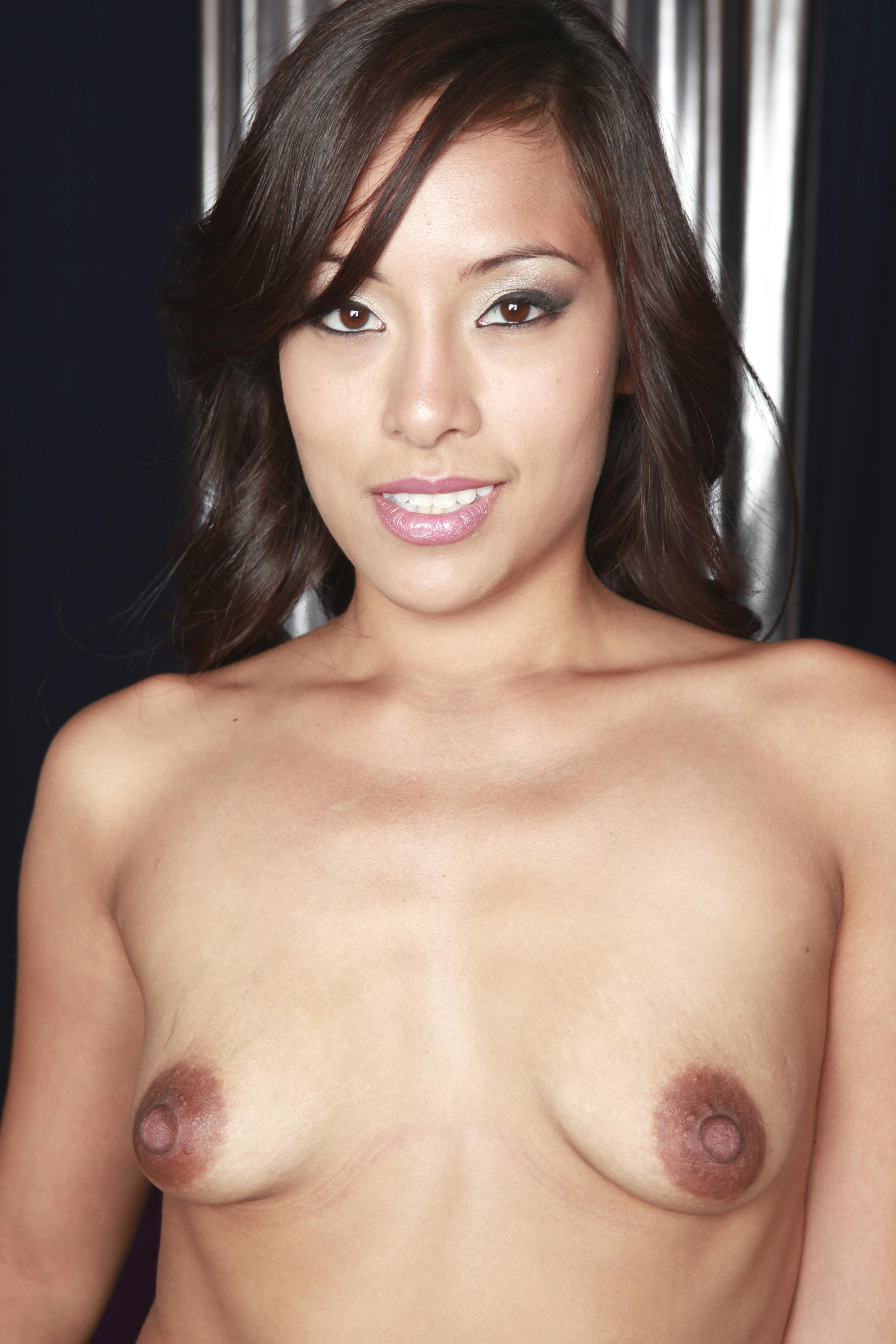 Aaliyah Sky