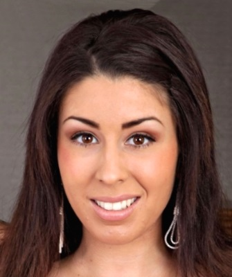 Ava Alvarez