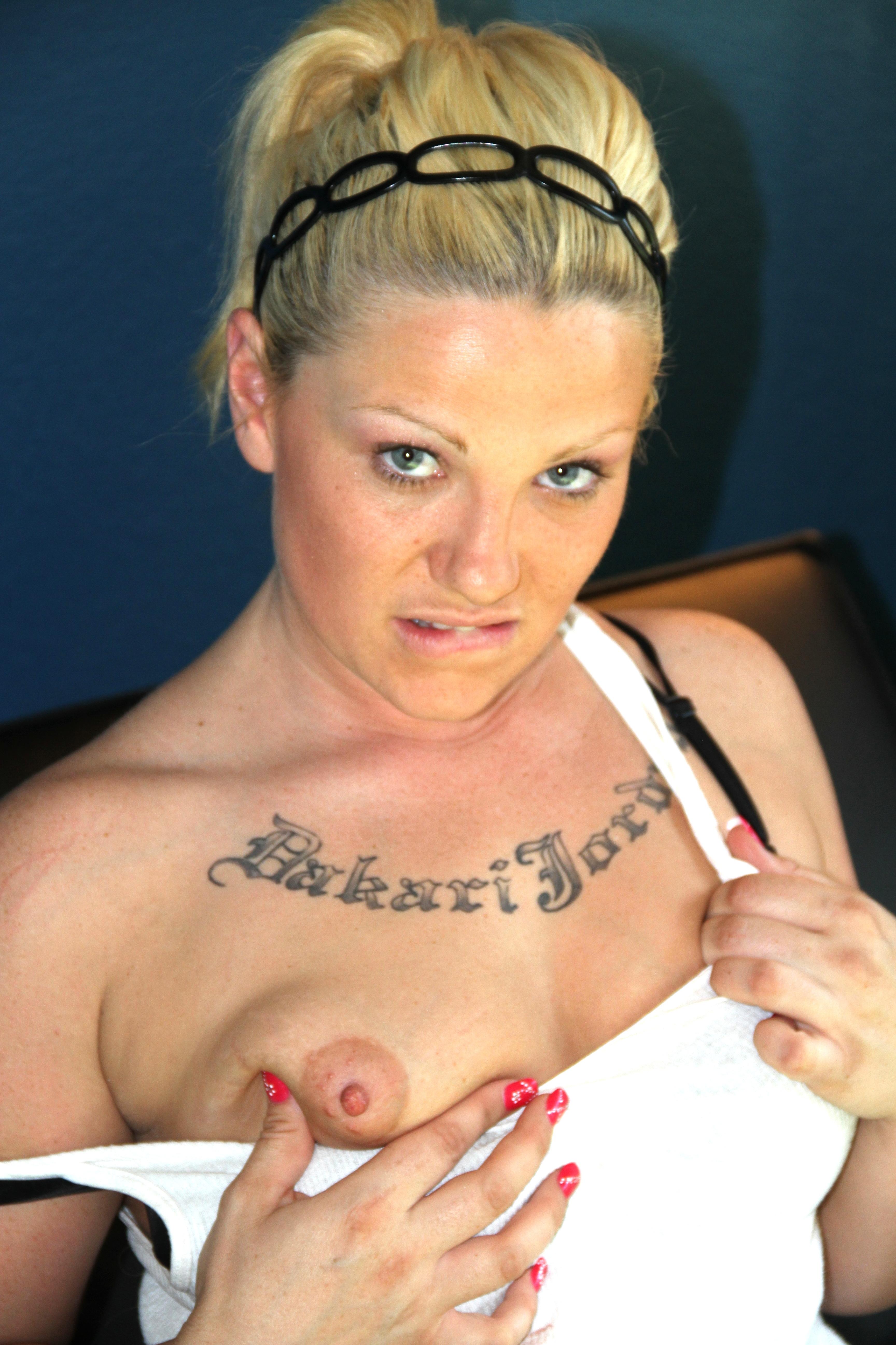 Kimberly Hearts