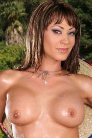 Stephanie Tripp