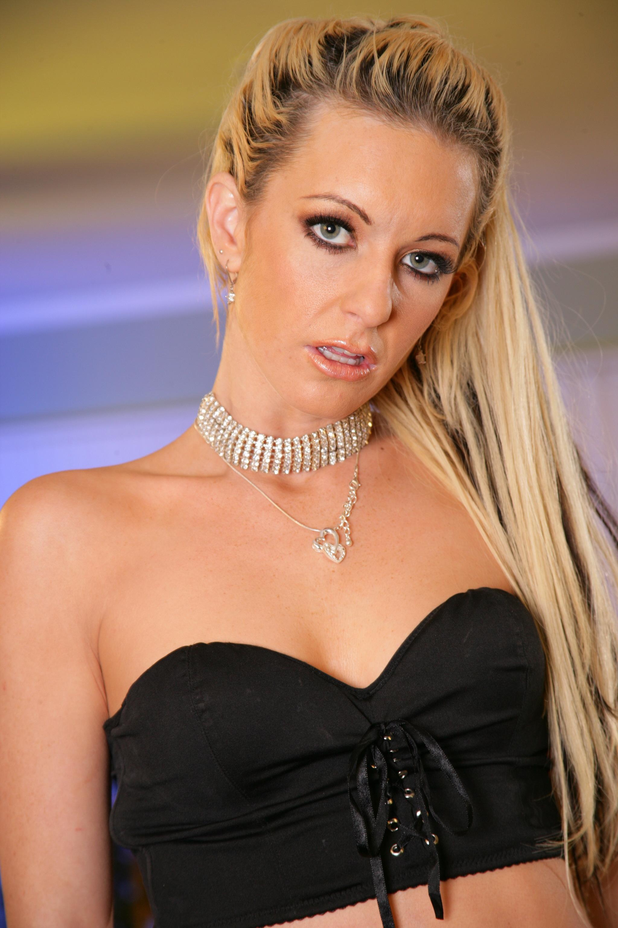 Michelle Sweet